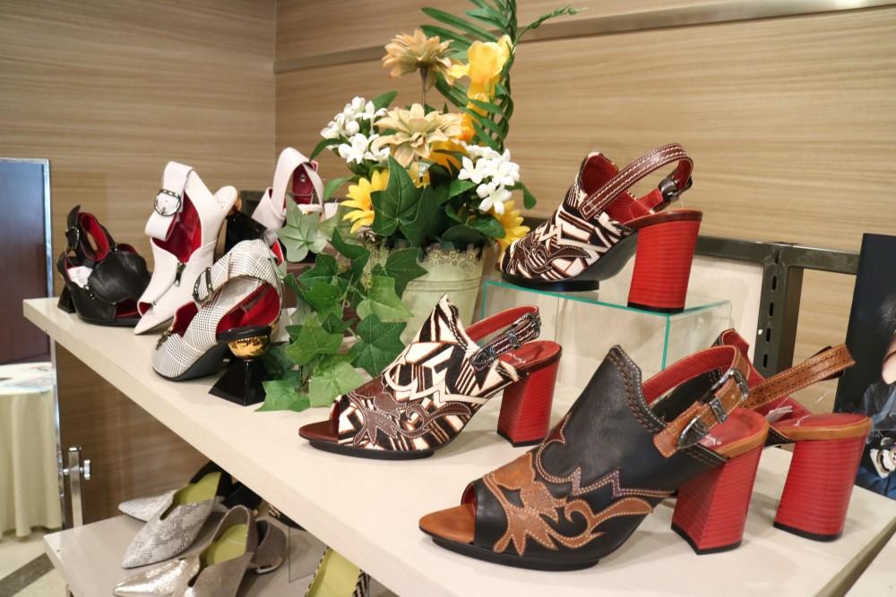 IMG_0328 靴
