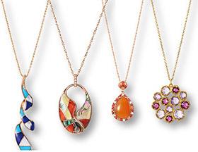 sp_jewelry_img_03-1
