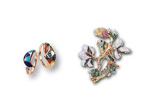 sp_jewelry_img_03-2