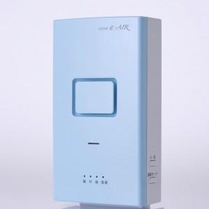 オゾン発生器 e-AIR