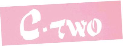 C-TWO-2.jpg