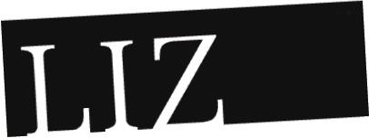 LIZ1.jpg