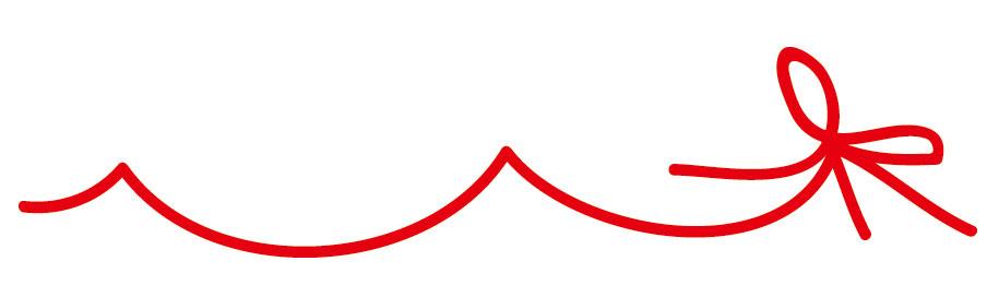 ribbon1.jpg